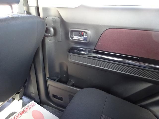 「スズキ」「ワゴンRスティングレー」「コンパクトカー」「奈良県」の中古車28