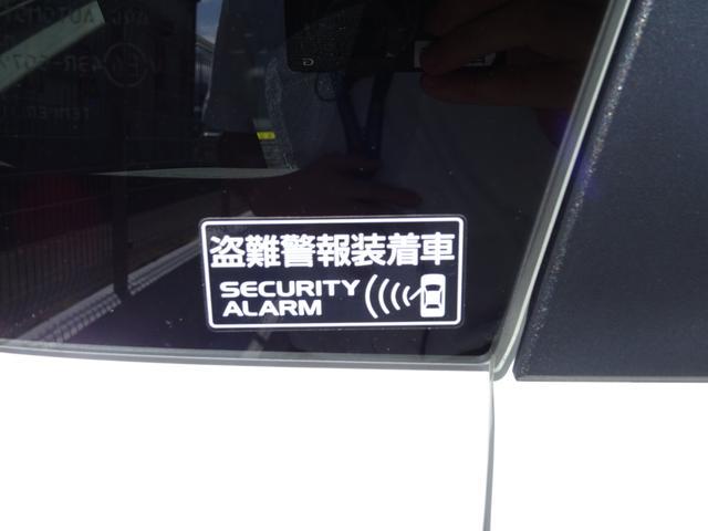 「スズキ」「ワゴンRスティングレー」「コンパクトカー」「奈良県」の中古車34