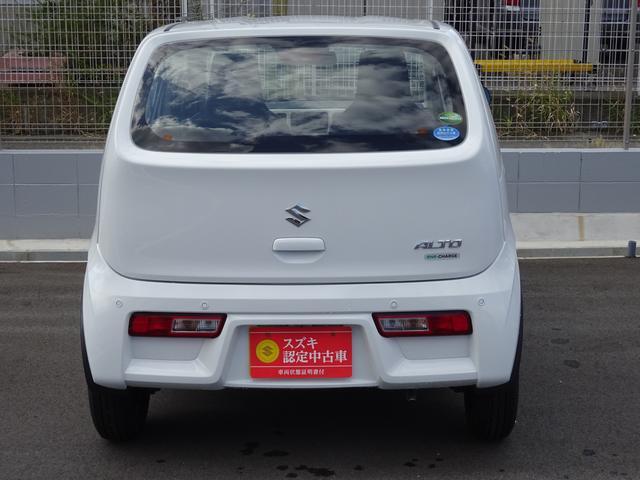 「スズキ」「アルト」「軽自動車」「奈良県」の中古車8