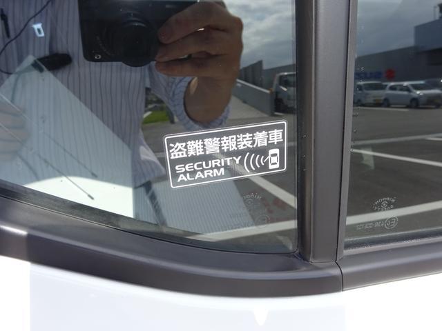 「スズキ」「アルト」「軽自動車」「奈良県」の中古車18