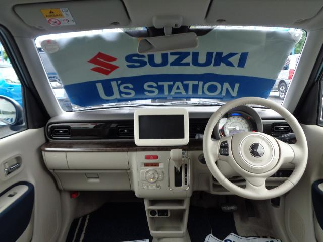 当社は奈良県内で唯一の『スズキメーカー直営ディーラー』になりますので【全国販売可能】です!是非お気軽にお越しくださいませ♪メーカー直営代理店の安心と信頼のサービスでバックアップ致します。