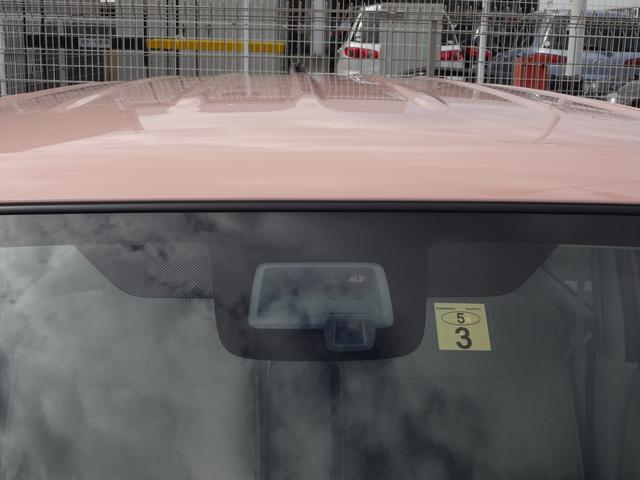 S 2型 衝突被害軽減ブレーキ付き(4枚目)