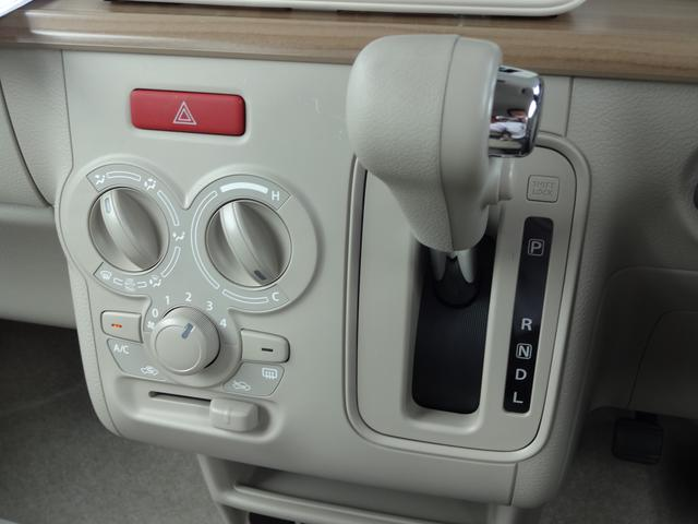 S 2型 衝突被害軽減ブレーキ付き(14枚目)