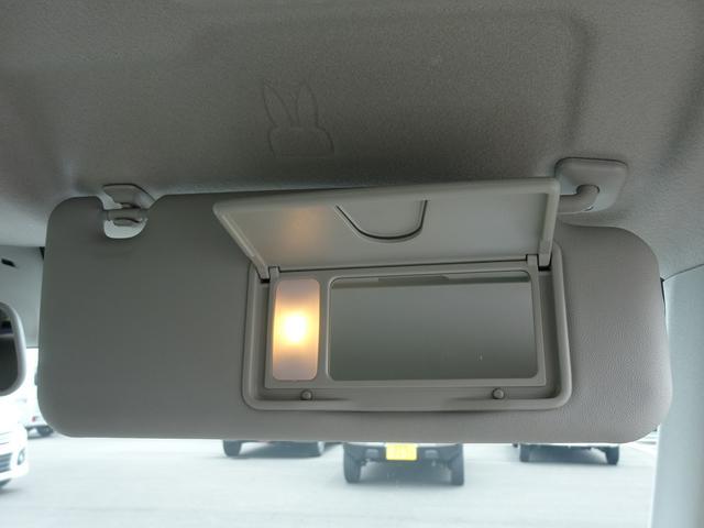 S 2型 衝突被害軽減ブレーキ付き(26枚目)