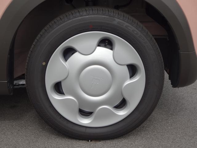 S 2型 衝突被害軽減ブレーキ付き(41枚目)