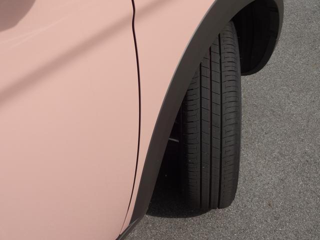 S 2型 衝突被害軽減ブレーキ付き(42枚目)