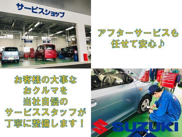 S 2型 衝突被害軽減ブレーキ付き(48枚目)