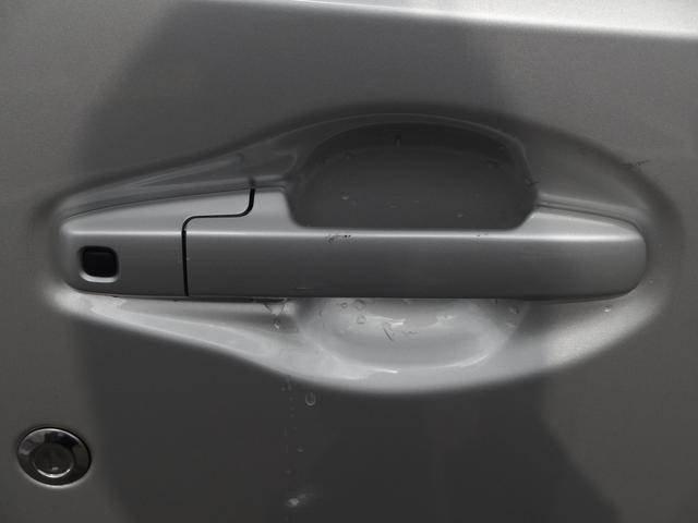 HYBRID FX 2型 全方位モニター付 前後衝突被害軽減(27枚目)