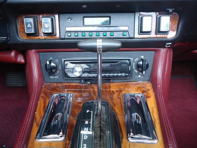 「ジャガー」「ジャガー XJ-S」「オープンカー」「奈良県」の中古車13