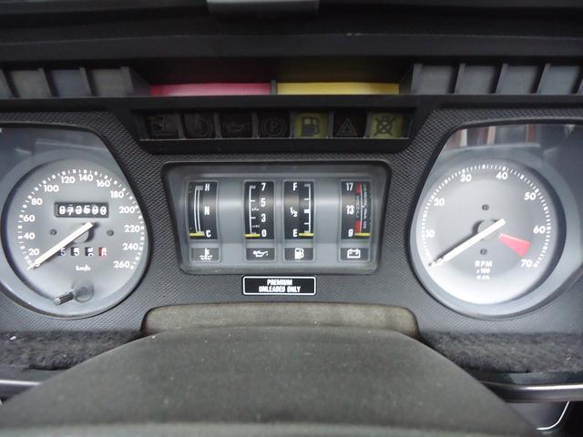 「ジャガー」「ジャガー XJ-S」「オープンカー」「奈良県」の中古車25