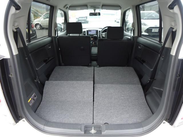 直接前ユーザー様から買取させて頂いきました車両を流通コストをかけず低価格にて販売しております。