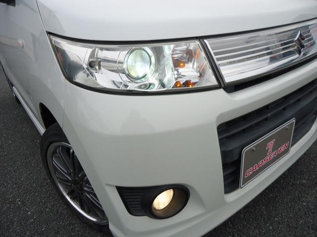 下取り車も是非カーセブン橿原曲川店にお任せください!!