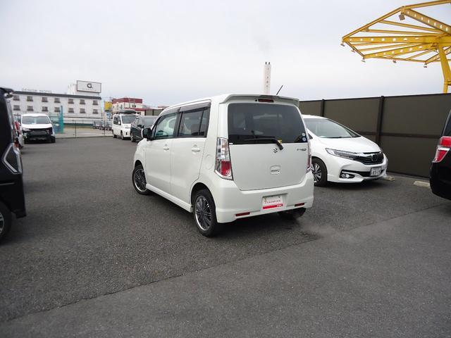 車買うのも売るのもカーセブン橿原曲川店で!!