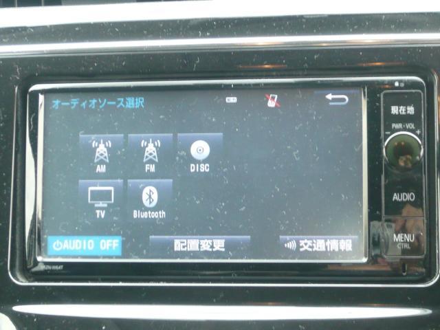 「トヨタ」「プリウスα」「ミニバン・ワンボックス」「奈良県」の中古車30