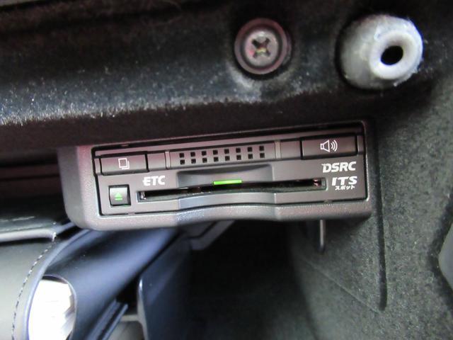「レクサス」「IS」「セダン」「京都府」の中古車27