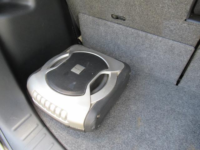 「ホンダ」「N-BOXカスタム」「コンパクトカー」「京都府」の中古車31