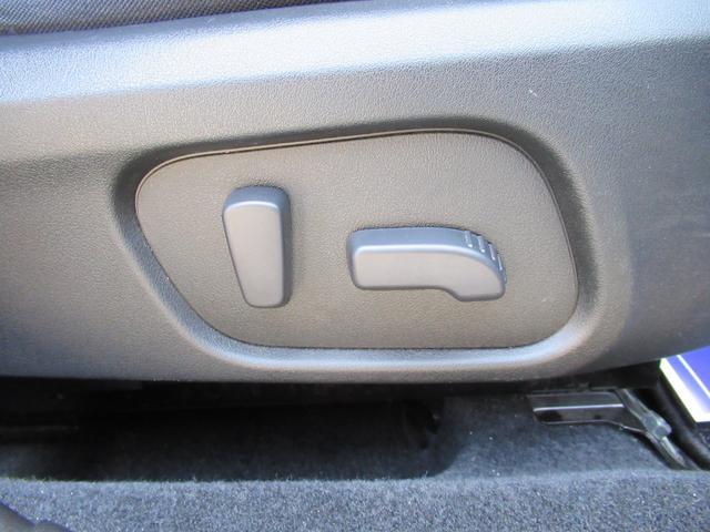 「スバル」「XV」「SUV・クロカン」「京都府」の中古車28