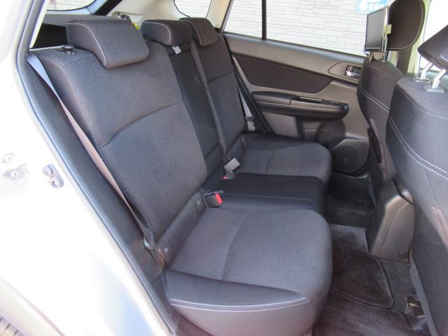 「スバル」「XV」「SUV・クロカン」「京都府」の中古車29