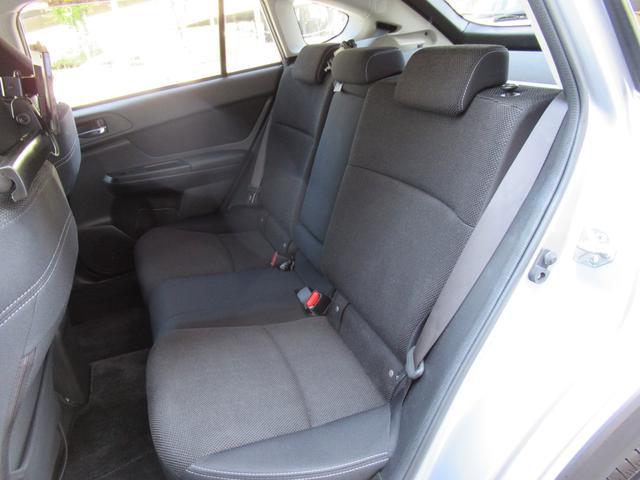 「スバル」「XV」「SUV・クロカン」「京都府」の中古車33