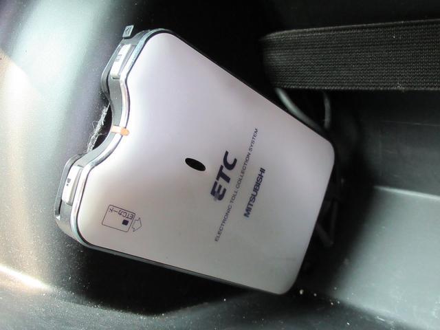 「ホンダ」「フィットハイブリッド」「コンパクトカー」「京都府」の中古車25
