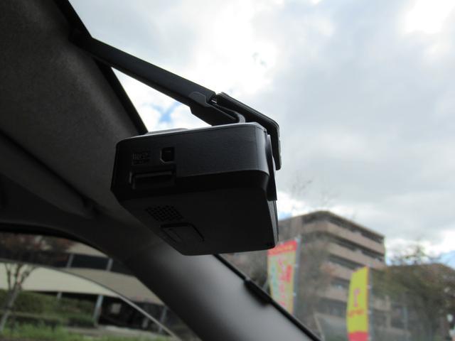 「ダイハツ」「キャスト」「コンパクトカー」「京都府」の中古車32