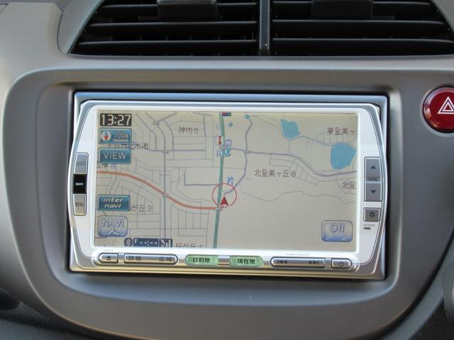 「ホンダ」「フィット」「コンパクトカー」「京都府」の中古車20
