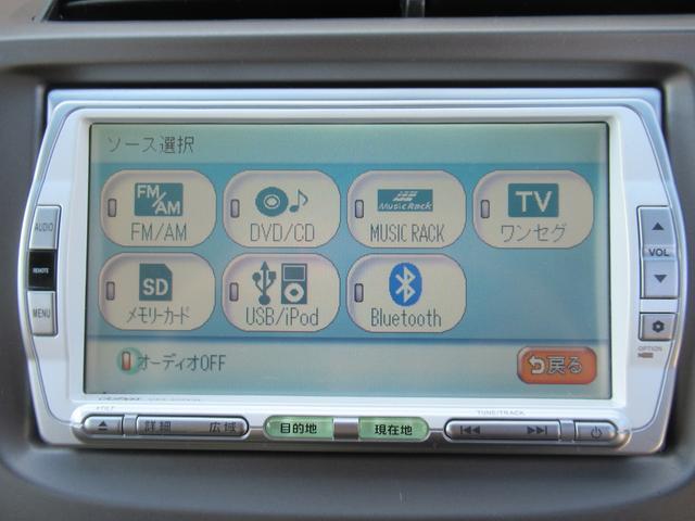 「ホンダ」「フィット」「コンパクトカー」「京都府」の中古車35