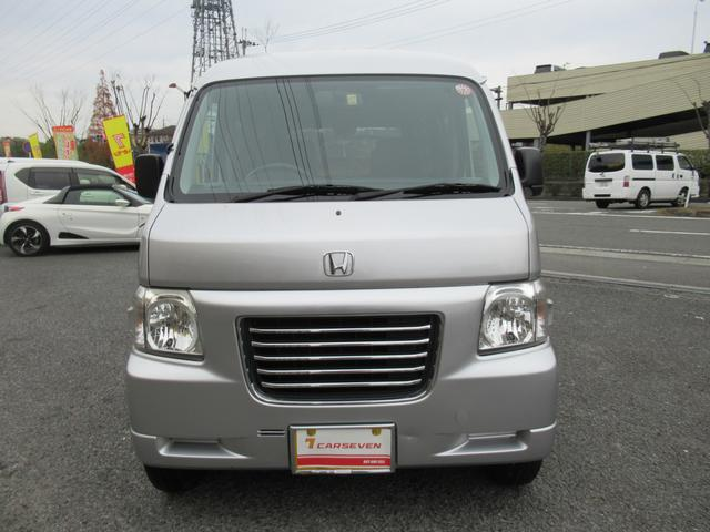 「ホンダ」「バモスホビオプロ」「軽自動車」「京都府」の中古車3