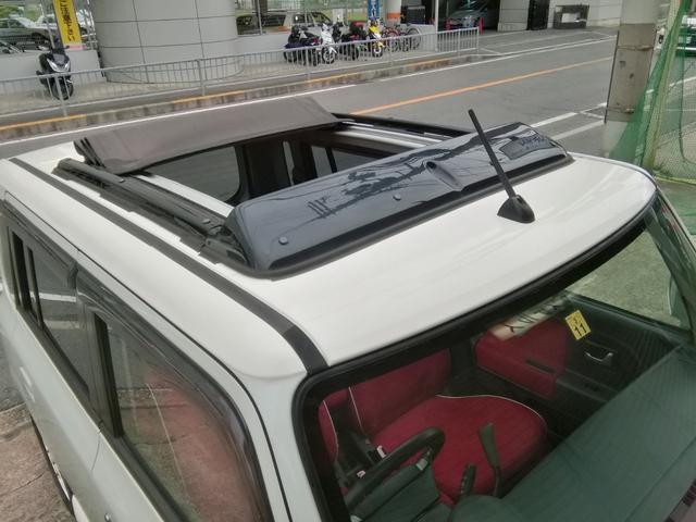 「スズキ」「アルトラパン」「軽自動車」「大阪府」の中古車10