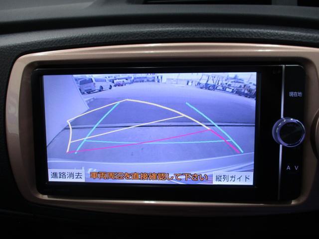 F シエル SDナビ ETC バックモニター(3枚目)