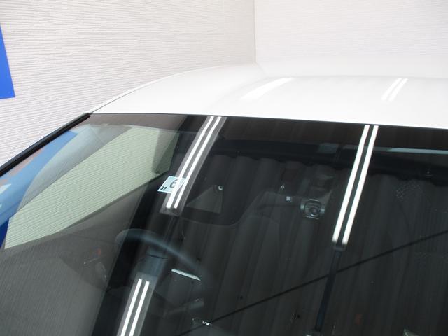 Sセーフティプラス サポカーS ETC SDナビ  Bモニタ(5枚目)