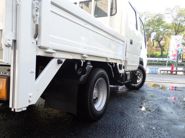 「マツダ」「タイタントラック」「トラック」「大阪府」の中古車25