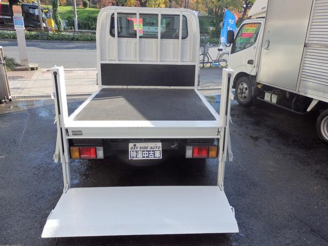 「マツダ」「タイタントラック」「トラック」「大阪府」の中古車27