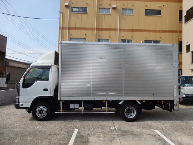「その他」「エルフトラック」「トラック」「大阪府」の中古車19
