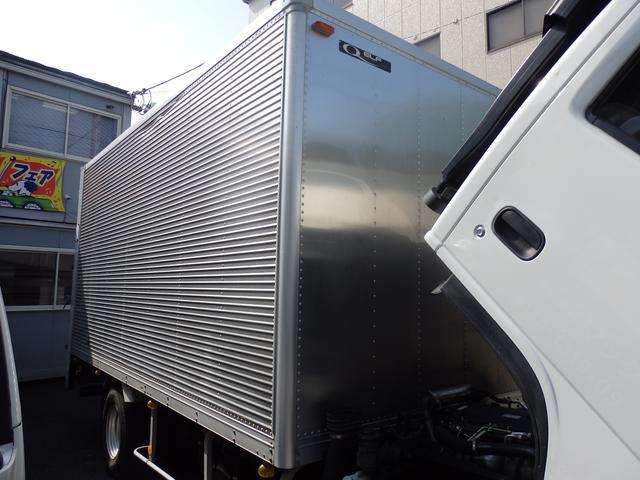 「その他」「エルフトラック」「トラック」「大阪府」の中古車41