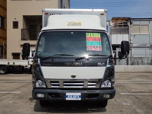 「その他」「エルフトラック」「トラック」「大阪府」の中古車47