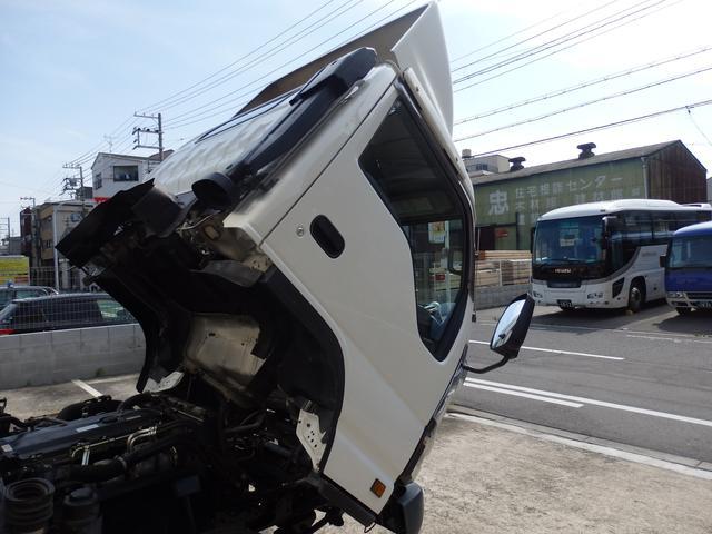 「その他」「エルフトラック」「トラック」「大阪府」の中古車55