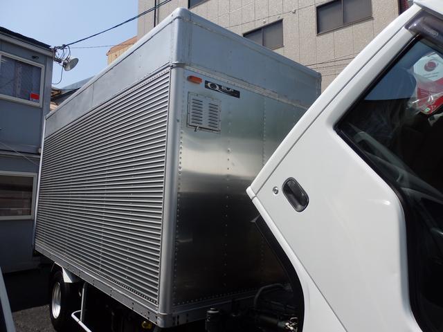 「その他」「エルフトラック」「トラック」「大阪府」の中古車36