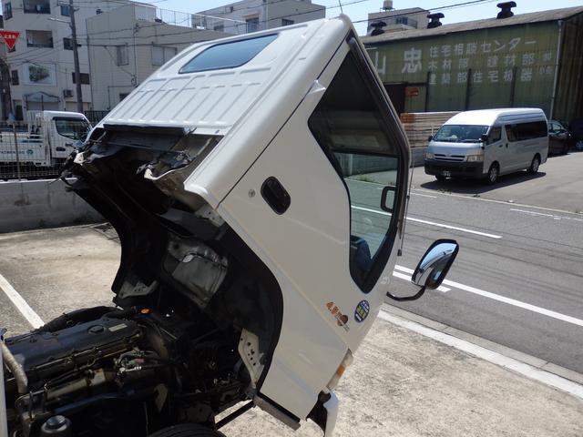 「その他」「エルフトラック」「トラック」「大阪府」の中古車45