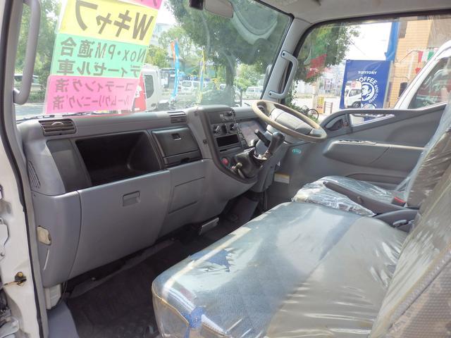 「その他」「キャンター」「トラック」「大阪府」の中古車38