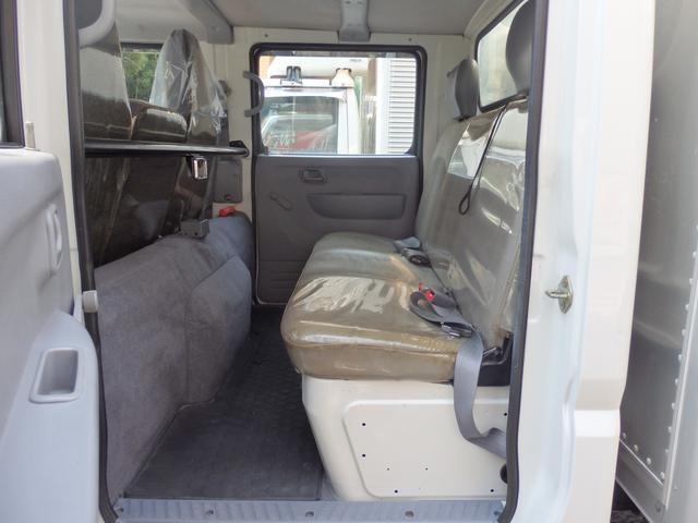 「その他」「キャンター」「トラック」「大阪府」の中古車39