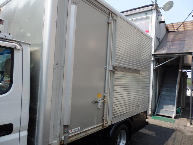 「その他」「キャンター」「トラック」「大阪府」の中古車40