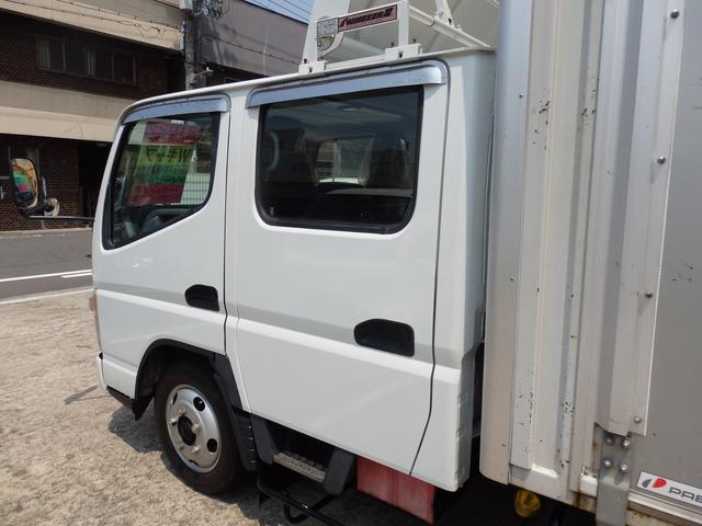 「その他」「キャンター」「トラック」「大阪府」の中古車44