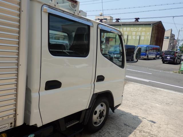 「その他」「キャンター」「トラック」「大阪府」の中古車48