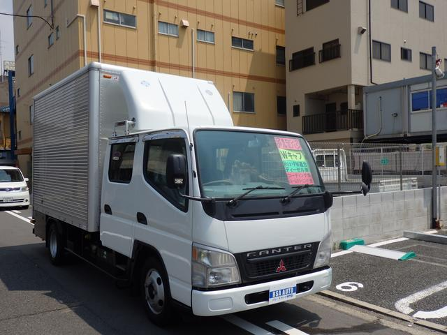 「その他」「キャンター」「トラック」「大阪府」の中古車51