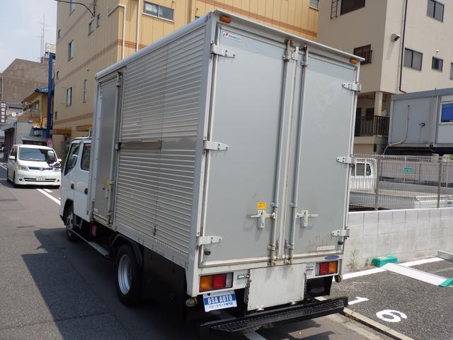 「その他」「キャンター」「トラック」「大阪府」の中古車52