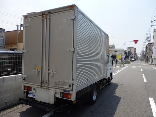 「その他」「キャンター」「トラック」「大阪府」の中古車54