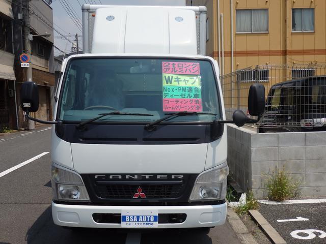 「その他」「キャンター」「トラック」「大阪府」の中古車55