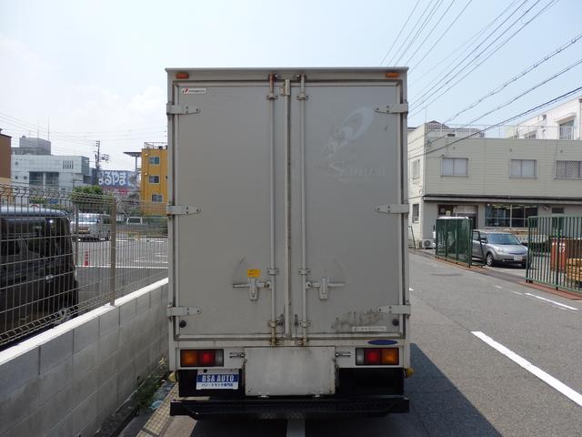 「その他」「キャンター」「トラック」「大阪府」の中古車56