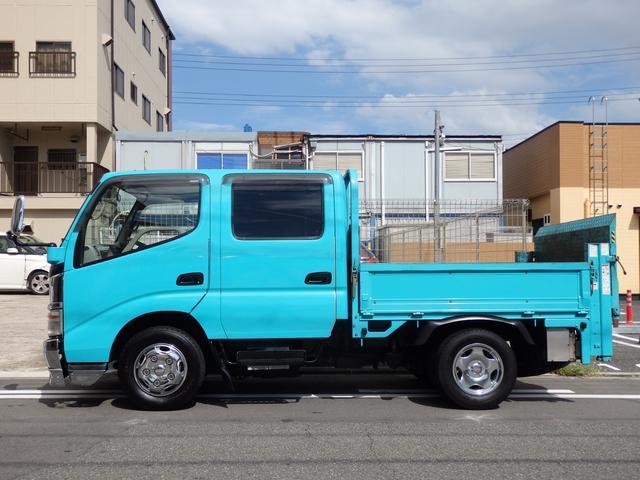 「トヨタ」「ダイナトラック」「トラック」「大阪府」の中古車19